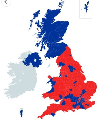 brexit_regions