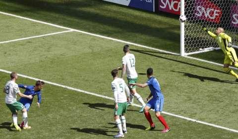 griezmann_1st_goal