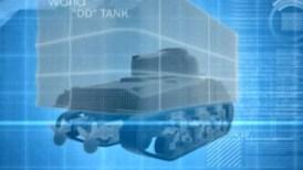 discovery-channel-greatest-tank-battles-s01e07-the-normandy-tank-battles-pdtv-xvid-otv-avi_snapshot_04-25_2017-02-04_17-37-59