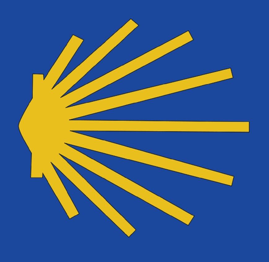 1200_Camino_Logo